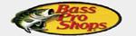 basspro.com coupons