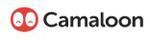 camaloon.co.uk coupons
