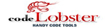 codelobster.com coupons