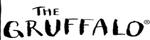 gruffaloshop.com coupons