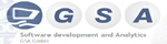 gsa-online.de coupons