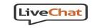 livechatinc.com coupons