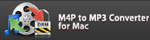 m4p-to-mp3-converter.com coupons