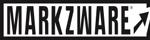 markzware.com coupons