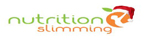 nutritionslimming.co.uk coupons
