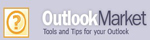 outlookmarket.com coupons