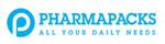 pharmapacks.com coupons