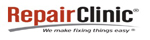 repairclinic.com coupons