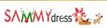 sammydress.com coupons