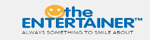 theentertainerme.com coupons