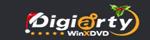 winxdvd.com coupons
