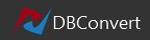 dbconvert.com coupons