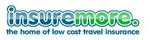 insuremore.co.uk coupons