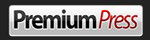 premiumpress.com coupons