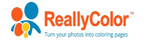 reallycolor.com coupons