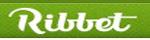 ribbet.com coupons