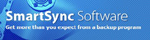 smartsync.com coupons