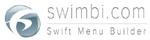 swimbi.com coupons