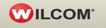 wilcom.com coupons