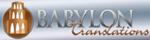babylontranslationservice.com coupons