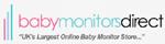 babymonitorsdirect.co.uk coupons