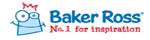 bakerross.co.uk coupons