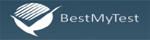 bestmytest.com coupons