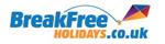 breakfreeholidays.co.uk coupons