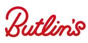 butlins.com coupons