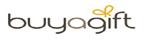 buyagift.co.uk coupons