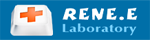reneelab.com coupons