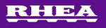 rheafootwear.com coupons