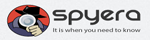 spyera.com coupons