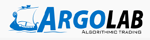 argolab.net coupons