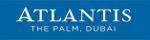atlantisthepalm.com coupons