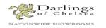 darlingsofchelsea.co.uk coupons