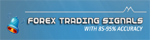 forex-trading-signals.info coupons