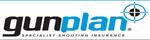 gunplan.co.uk coupons