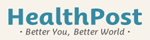 healthpost.co.nz coupons