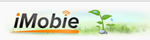 imobie.com coupons