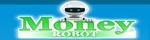 moneyrobot.com coupons