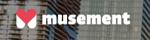 musement.com coupons
