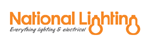 nationallighting.co.uk coupons
