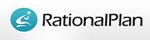 rationalplan.com coupons