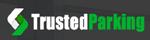 trustedparking.com coupons