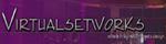 virtualsetworks.com coupons