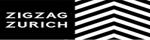 zigzagzurich.com coupons