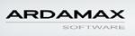 ardamax.com coupons