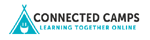 connectedcamps.com coupons