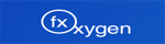 fxoxygen.com coupons
